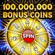 Slots: Fast Fortune Free Casino Slots with Bonus apk