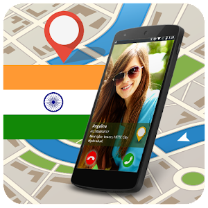 Mobile Number Tracker – India for PC and MAC