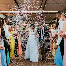 Fotógrafo de casamento Ricardo Jayme (ricardojayme). Foto de 18.05.2017