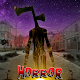 Download Siren Scary Head Game 3D - Siren Horror Head Story For PC Windows and Mac