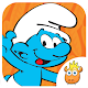Smurfs and the four seasons Download for PC Windows 10/8/7