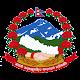 Download Helambu Rural Municipality For PC Windows and Mac