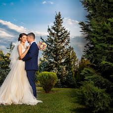 Fotograful de nuntă Raluca Balan (ralucabalan). Fotografia din 30.09.2017