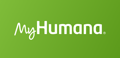 myapps humana