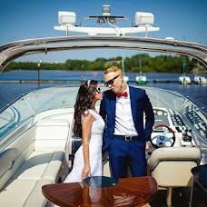 Wedding photographer Viktor Alekseev (viktoralekseev). Photo of 29.07.2015