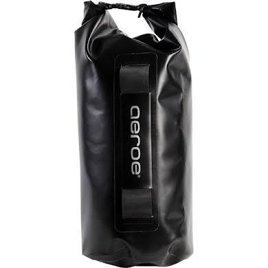 Aeroe Heavy Duty Drybag - 12L, Black