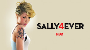 Sally4Ever thumbnail