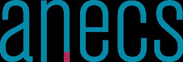 logo ANECS
