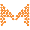 Mentagram icon