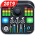Bass Booster &EQ Music Player file APK for Gaming PC/PS3/PS4 Smart TV