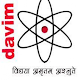 Download Dav Institute of Management, Faridabad For PC Windows and Mac