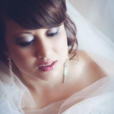 Wedding photographer Sofiya Nazarova (sofiko). Photo of 03.11.2014