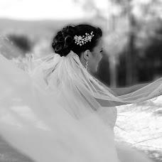 Wedding photographer Quin Drummond (drummond). Photo of 09.10.2016