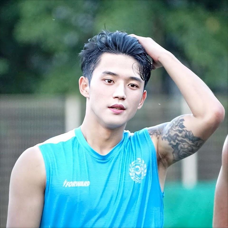 jung seung won2
