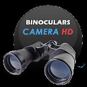 Binoculars Camera HD