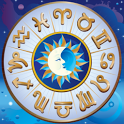 Dein Horoskop icon