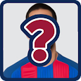 Guess Barcelona Players icon