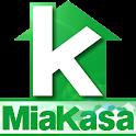 Immobiliare Annunci Case icon