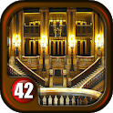 Wondrous Room Escape - Escape Games Mobi 42 icon