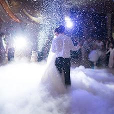Wedding photographer Kima Car (MamatovKima). Photo of 05.07.2014