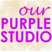 Our Purple Studio