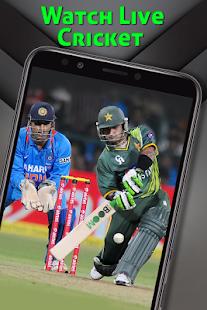 cricket online dating)