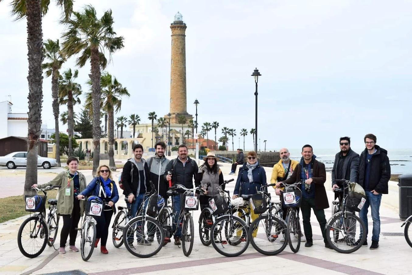 bicicletas-chipiona
