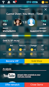 Chess Online App Latest Version Download For Android and iPhone 4