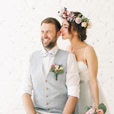 Wedding photographer Aleksey Chizhik (someonesvoice). Photo of 22.05.2017