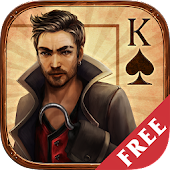 Solitaire Pirate Free