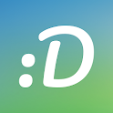 Dabo - Give a new life to your items icon