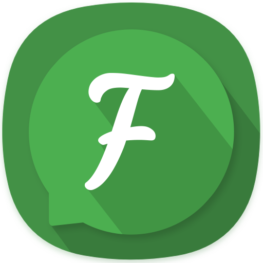 Fonts For Whatsapp Apps Bei Google Play