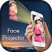 Face Projector Video Simulator APK