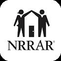 NRRMLS's Mobile App icon