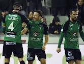 OFFICIEEL: Cercle Brugge haalt twéé straffe nieuwkomers tegelijk in huis