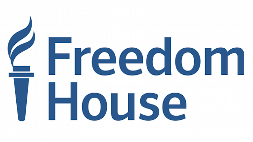 Freedom House: Serbian Authorities Continuing To Apply Pressure on Independent Media