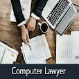 Computer Lawyer file APK for Gaming PC/PS3/PS4 Smart TV