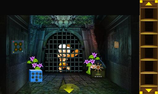 玩免費解謎APP|下載Best Escape 66-Ancient Boy app不用錢|硬是要APP
