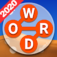 Word Connect - Fun Crossword Puzzle apk