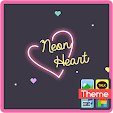 neon heart .. file APK for Gaming PC/PS3/PS4 Smart TV