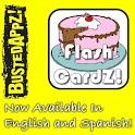 Flash CardZ! - Alphabet icon