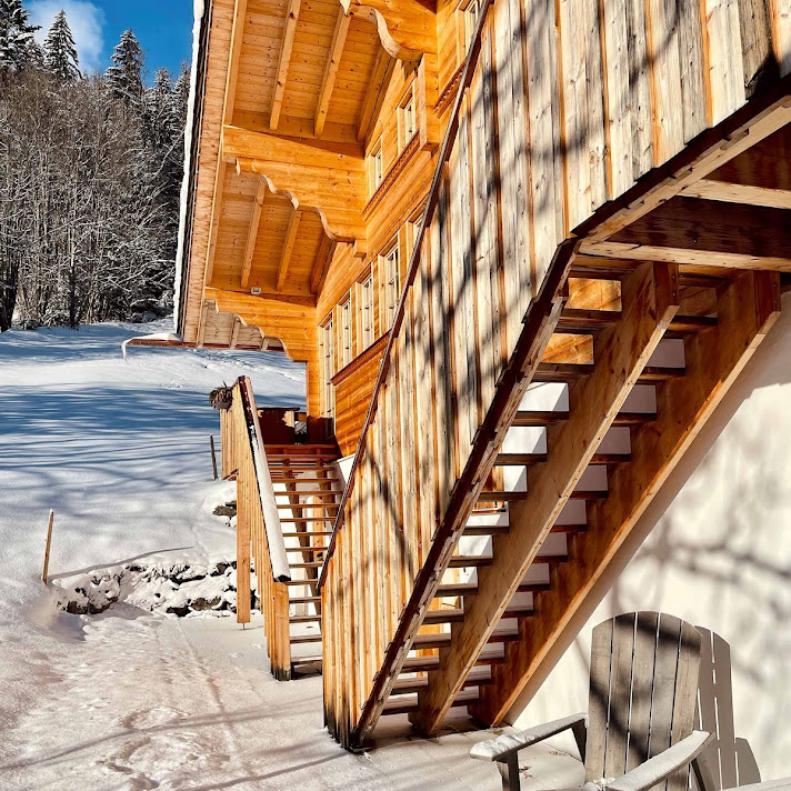 Chalet_Gstaad_30