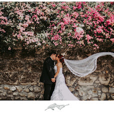 Wedding photographer Ismael VO (IsmaelVO). Photo of 22.03.2017