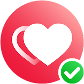 Dating App, Flirt & Chat : W-Match