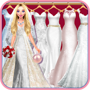 Game Blondie Bride Perfect Wedding APK for Windows Phone