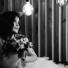 Wedding photographer Stanislav Petrov (StanislavPetrov). Photo of 04.04.2018