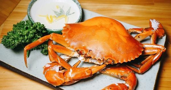 漁聞樂壽司割烹。台北平價無菜單日本料理