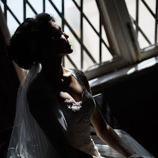 Wedding photographer Roman Kupriyanov (r0mk). Photo of 24.08.2015