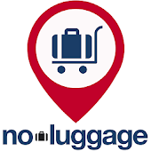 No-Luggage