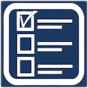 Concursos Públicos - Simulados icon